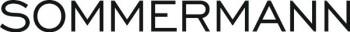 logo-sommermann_laufsteg