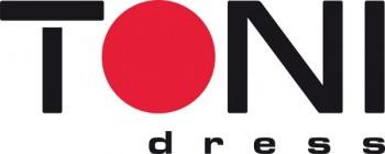 toni_logo
